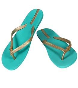 ViX Ipanema Tahiti Flip Flops