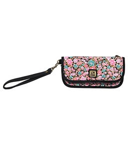 Roxy Flux Wallet