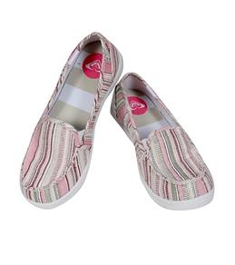 Roxy Lido Shoe