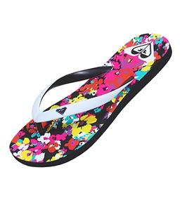 Roxy Tahiti III Flip Flop
