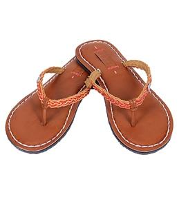 Roxy Sangria Sandal