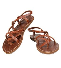 Roxy Habana Sandal