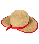 sun-n-sand-french-laundry-ribbon-trim-straw-hat