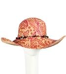sun-n-sand-paisley-raffia-straw-hat