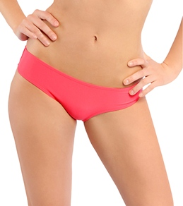 Roxy Surf Essentials Cheeky Bottom