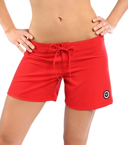 Roxy The Classic Boardshorts