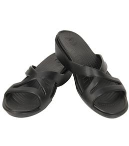 Crocs Women's Patricia II Sandals