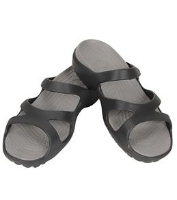 Crocs Women's Meleen Sandals