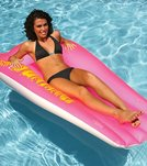 Inflatable Floats & Loungers