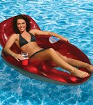 poolmaster-water-pop-deluxe-lounge