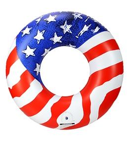 Poolmaster Liberty Tube