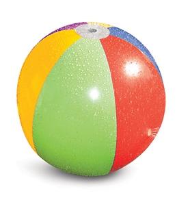 Poolmaster Splash & Spray Ball