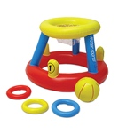 poolmaster-water-basketball-with-ring-toss-game