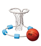 poolmaster-all-pro-water-basketball-game