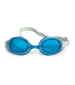Poolmaster Junior Sparkle Child Goggles