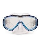 poolmaster-baja-adult-scuba-swim-mask