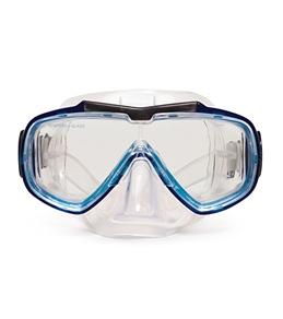 Poolmaster Baja Adult Scuba Swim Mask