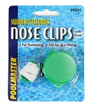 poolmaster-padded-nose-clip-with-case