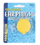 poolmaster-universal-ear-plugs-with-case
