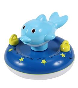 Poolmaster Dolphin Radio