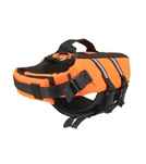 poolmaster-dog-swim-vest