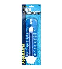 Poolmaster Jumbo Thermometer