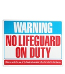 poolmaster-warning-no-lifeguard-24-x-18-sign