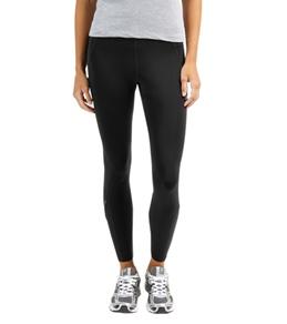 New Balance Women's Go 2 Running Tight