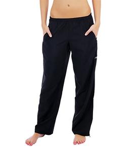 New Balance Women's Sequence Running Pant