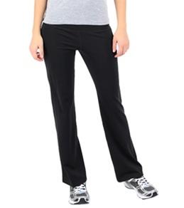 New Balance Women's Training Pant
