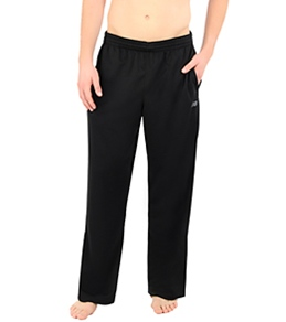 New Balance Men's Free Ryde Running Pant