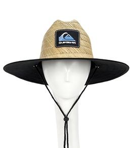 Quiksilver Rosenberger Hat