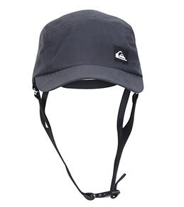 Quiksilver Shlocker Hat