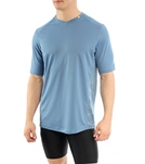 quiksilver-mens-1000-peaks-short-sleeve-surf-shirt