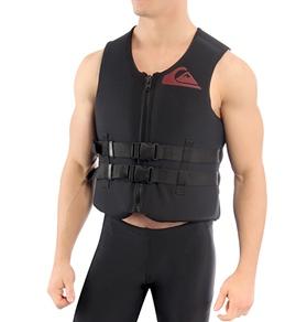 Quiksilver Covert USCG Life Vest
