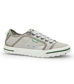 Teva Women's Fuse-Ion Water Shoe
