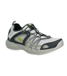 teva-mens-churn-water-shoe