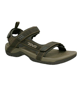 Teva Men's Tanza Sandal