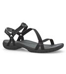 teva-womens-zirra-sandal