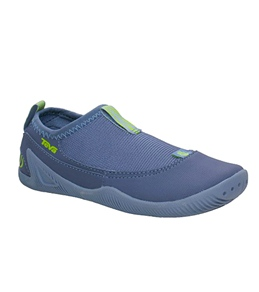 Teva Kids' Nilch Water Shoe