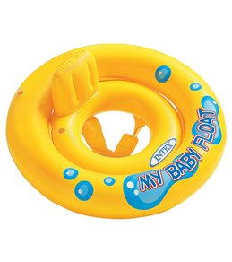 Intex Inflatable My Baby Float (1-2 years)