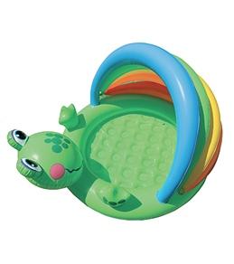 Intex Froggy Fun Inflatable Baby Pool