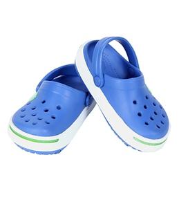 Crocs Kids' Crocband II