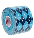 rock-tape-blue-argyle-2-