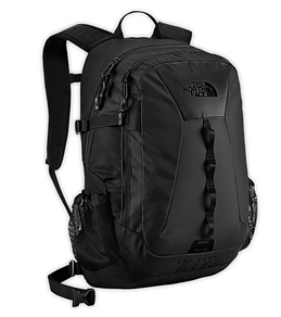 The North Face Base Camp Hot Shot Daypack
