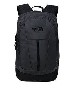 The North Face Base Camp Free Fall Daypack