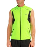 The North Face Men's Torpedo Running Vest