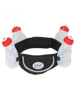 FuelBelt Endurance 4 Bottle Belt