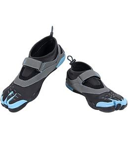 Body Glove Women's Barefoot Max Water Shoe