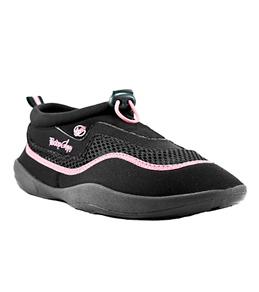 Body Glove Women's Riptide II Water Shoe